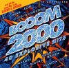 Booom 2000/3, Zlatko & Jürgen, Gigi D'Agostino, H-Blockx, Passion Fruit, Westbam, Snap
