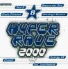 Hyper Rave 8 (1997), Members of Mayday, Red 5, Sequential One, Chicane, Energy 52..