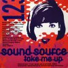 Sound Source, Take me up (Rockin' the Big Blaster Mix)