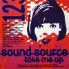 Sound Source, Take me up (Rockin' the Big Blaster Mix)