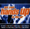 Put your Hands up in the Air (1998), David Morales, DJ Tonka, Eddie Amador, Michi Lange, Trickster..