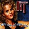 Xandra Hag, Deine Jeans auf meiner Leine (1998)