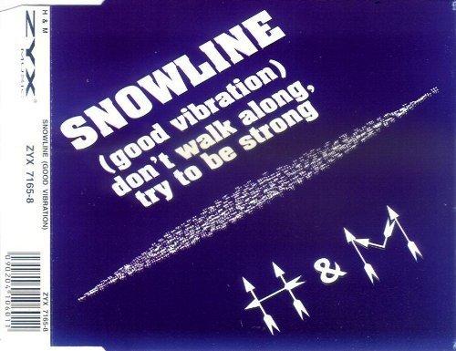 Bild 1: H & M, Snowline (#zyx7165)