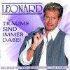 Leonard, Träume sind immer dabei (1998)
