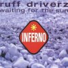 Ruff Driverz, Waiting for the sun (#zyx/sun0059)