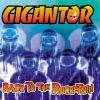 Gigantor, Back to the rockets (2001)