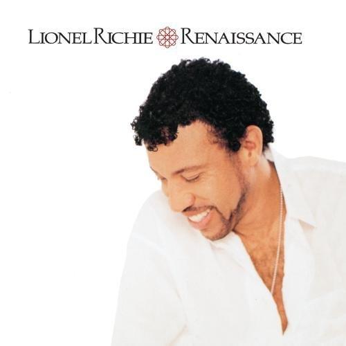 Bild 3: Lionel Richie, Renaissance (2000)