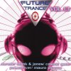 Future Trance 13 (2000), Darude, Blank & Jones, Mauro Picotto, Sash...
