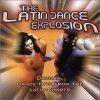 Latin Dance Explosion, Candela, Dunga Dunga, Rodrigo..