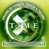Time X 5 (2000), Dr. Motte, Kai Tracid, Da Hool, Tomcraft..