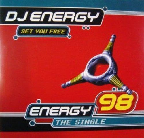 Bild 1: E. Craig, Dutch drum attack-Remixes (4 versions, 2000, incl. Tomahawk Remix)