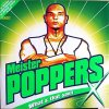 Meister Poppers, What's that spell (Remixes, 1995)