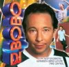 DJ Bobo, Live & remixed