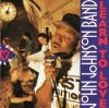 John Johnson Band, Learn to love (1991)