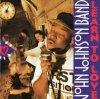 John Johnson Band, Learn to love (1991)