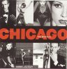 Chicago (Musical, 1997), Ann Reinking, Bebe Neuwirth, James Naughton..