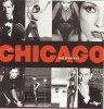 Chicago (Musical, 1997), Ann Reinking, Bebe Neuwirth, James Naughton..