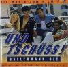 Und Tschüss! (Film, 1998, RTL), Andreas Arnstedt, Bellini, Sash, No Mercy..