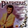 Patrizius, Die kleine Kneipe und andere 'irre' Geschichten (1996)
