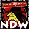 Rumpelstilzchen-Hits der NDW 2, Markus, Nena, Mike Müller, Cosa Rosa, Stephan..
