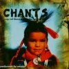 Navajo, Chants-songs and dances of the native American people