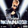 Christian, Nominator (2001)