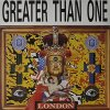 Greater than One, London (1989)