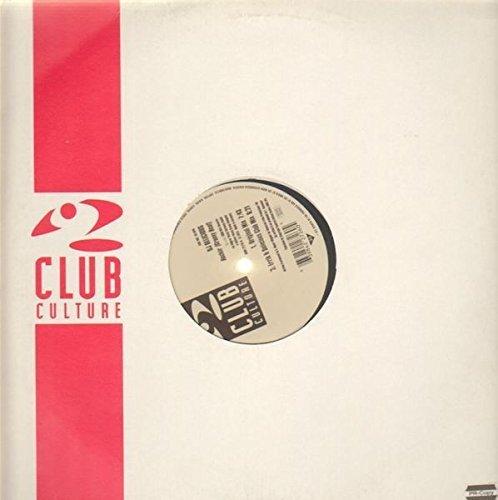 Bild 1: DJ Delicious, Rockin' (groovy beat; 1998)