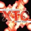 eXTC, Extacy totale