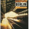 Mark Clement, Berlin, last station (2 tracks)