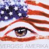 Vergiss Amerika (2000), Wake, Score, Chainsaw Hollies..