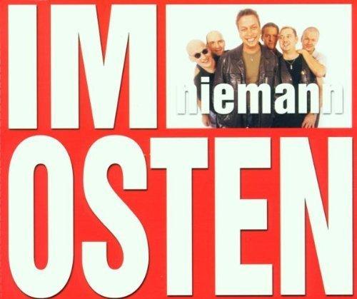 Bild 1: Niemann, Im Osten (2001)