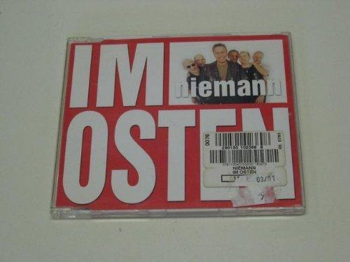 Bild 3: Niemann, Im Osten (2001)