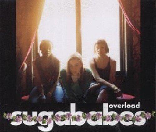 Bild 1: Sugababes, Overload (2000)