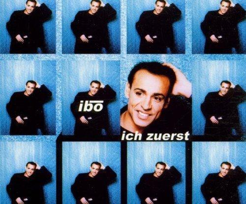 Bild 1: Ibo, Ich zuerst (2000)