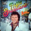 Franz Lambert, Fiesta Brasiliana (1975)