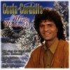 Costa Cordalis, Weiße Weihnacht
