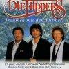 Flippers, Träume mit den (compilation, 1997, BMG/AE)