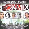 Der Deutsche Foxmix (2000), Claudia Jung, Mike Bauhaus, Ibo, M. Rosenberg..