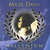 Miles Davis, Millenium collection (36 tracks)