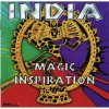 India, Magic inspiration (1999)