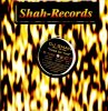 DJ Shah, Tides of time (Trance/Main, 2001, feat. No Iron)