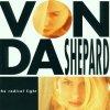 Vonda Shepard, Radical light (1992)
