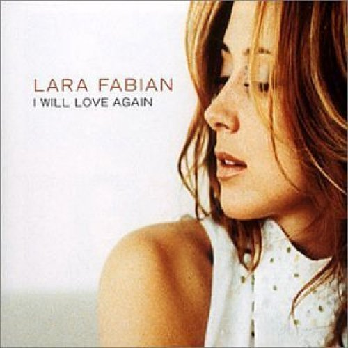 Bild 1: Lara Fabian, I will love again (2000, #6685643)