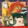 Nina Hagen, Definitive collection-Best of the best