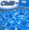 Chill Out '99 (Sony), Chicane, Jam & Spoon, York, Electric Nature, Sven Väth..