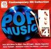 Pop Music 4 (2001), Underground Folks, Diva, Savannah Care, Stor Blind..