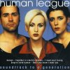 Human League, Soundtrack to a generation (compilation, 14 tracks, 1979-90)