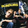 Dumdums, It goes without saying (2000)
