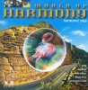 World of Harmony-Harmonic Pop (1998), Oleta Adams, Sade, Faithless, Tanita Tikaram, Icehouse, Mike Batt, Billy Idol..